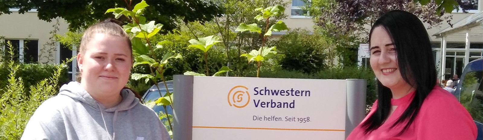 Haus am Brühlpark_Neue Azubis_slider