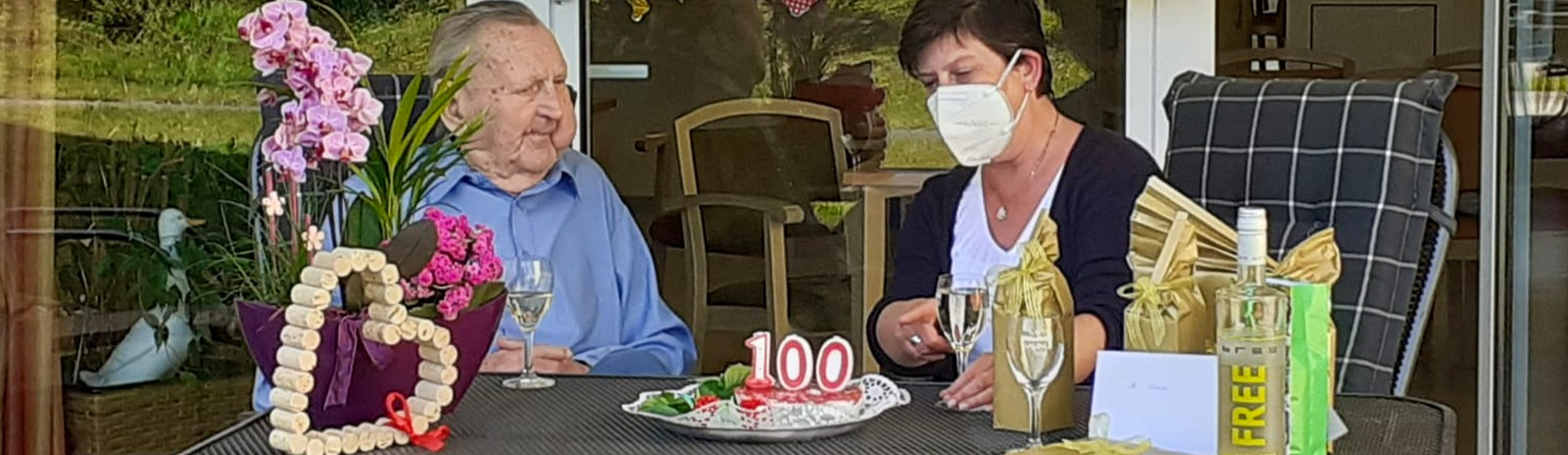 Marienhöhe_100.Geburtstag_slider