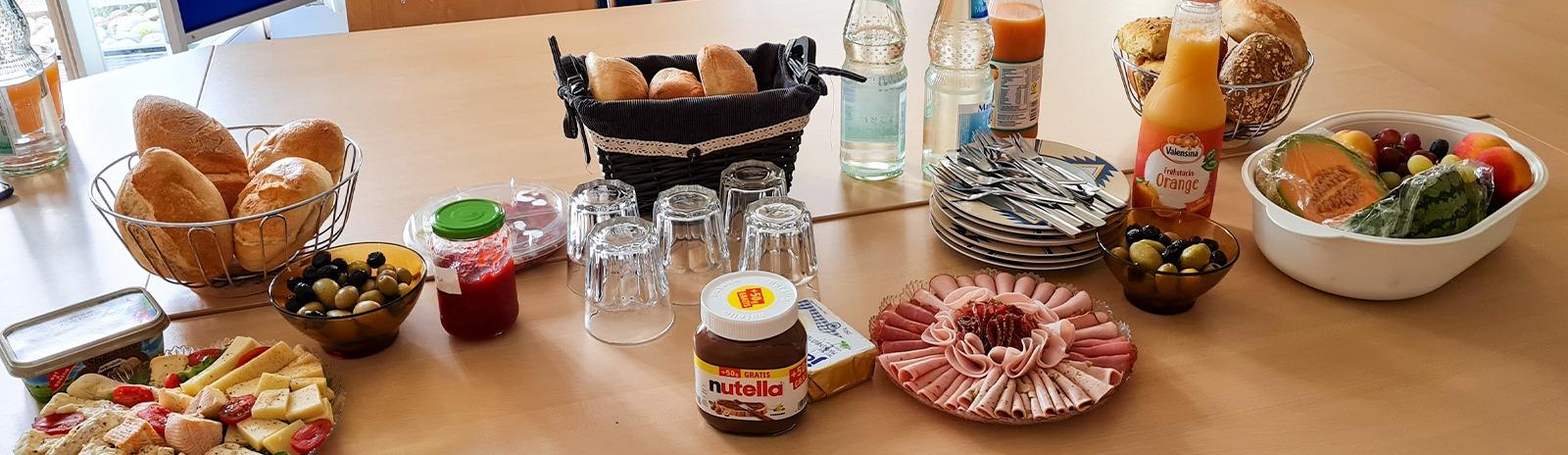SC Oberkirch_Mitarbeiterfrühstück_slider