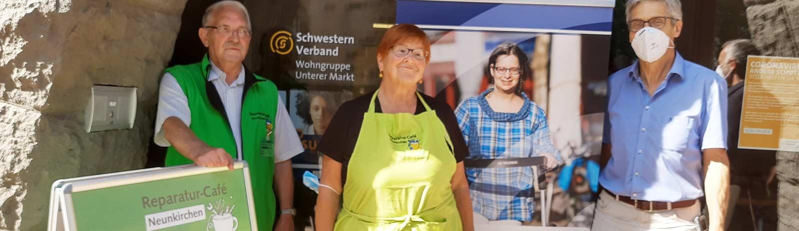 Unterer-Markt_Reparaturcafé_slider
