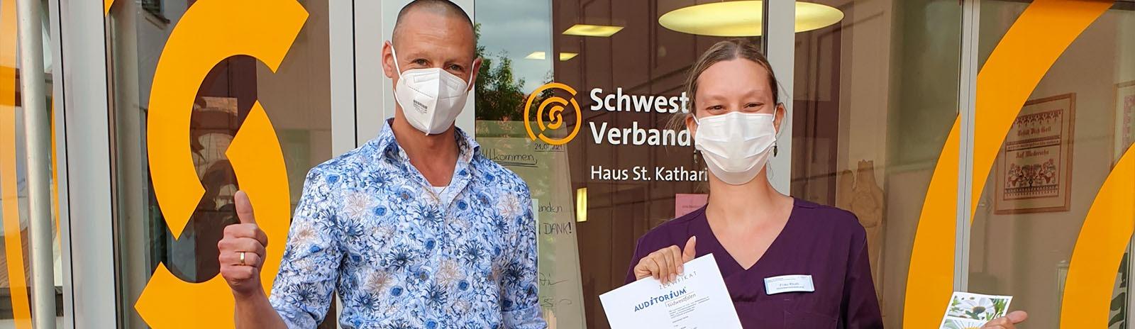 Haus St. Katharina_Weiterbildung_slider